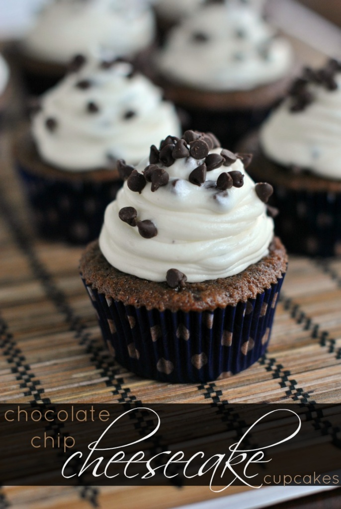 chocolate-chip-cheesecake-cupcakes-1