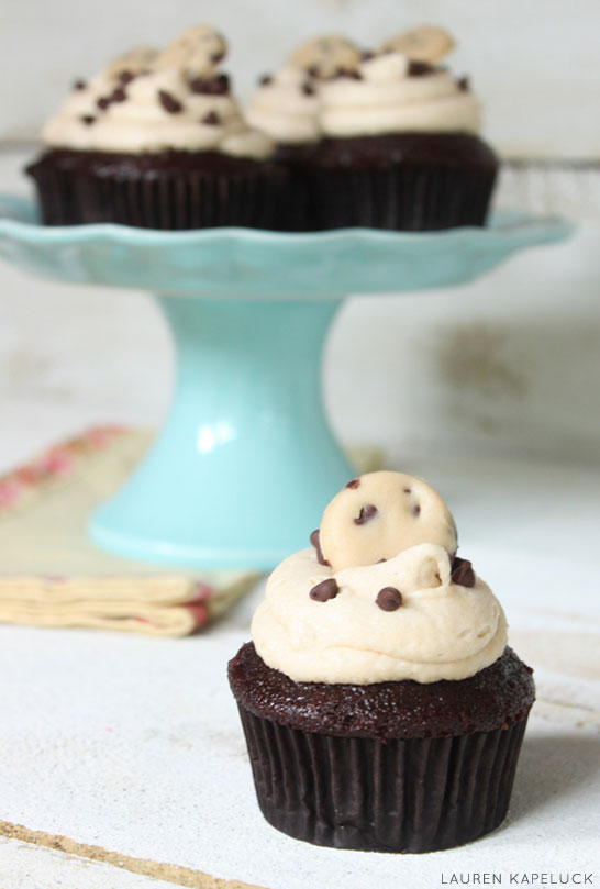 cookie_dough_cupcakes_11