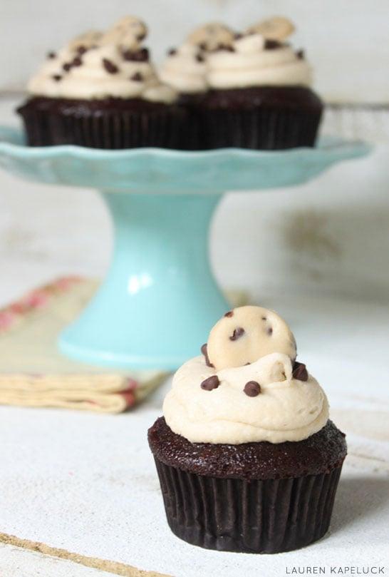 cookie_dough_cupcakes_11