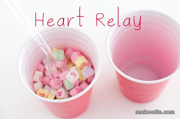 heartrelay