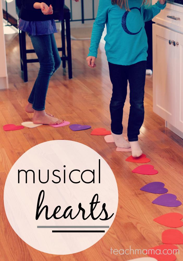 musicalhearts