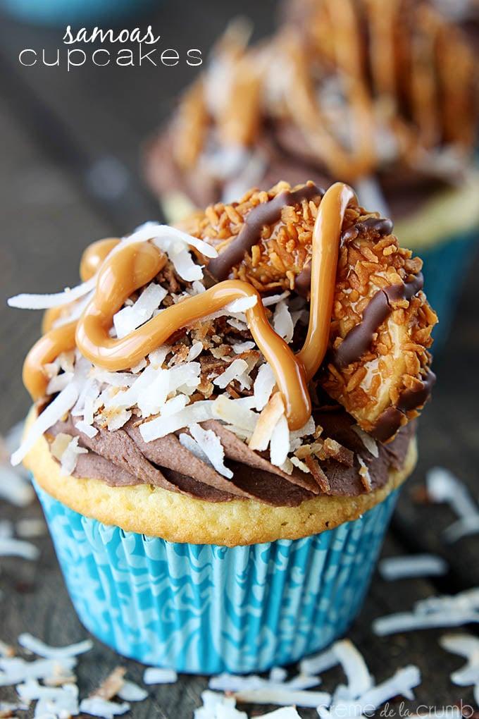 samoas-cupcakes-3title