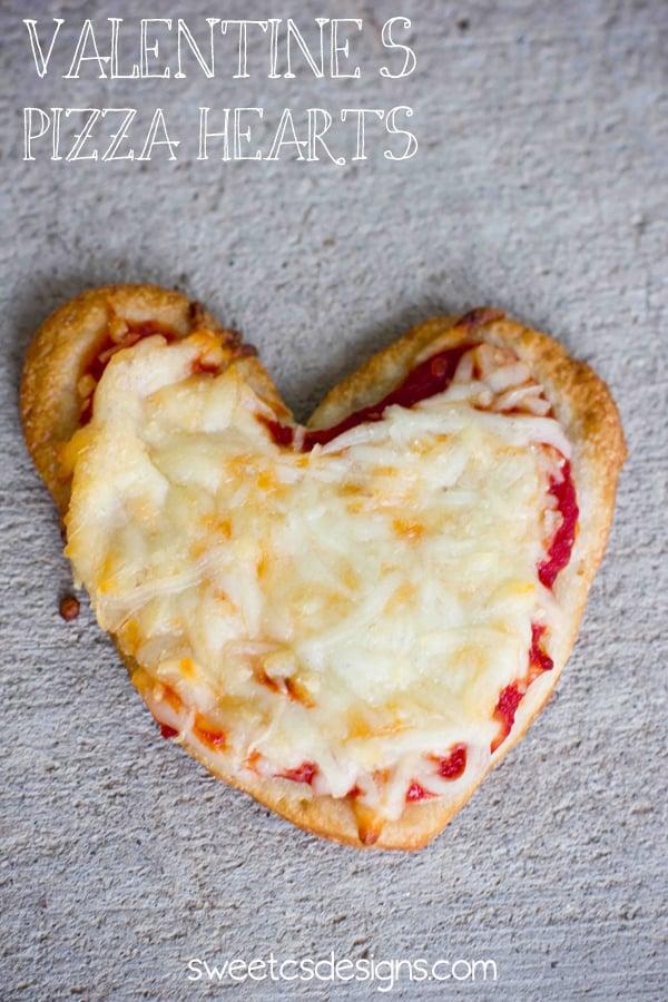 valentines-pizza-hearts