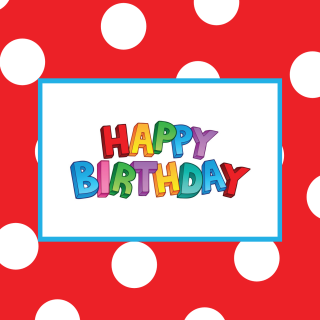 Free Printable Birthday Cards {& Another Giveaway!}