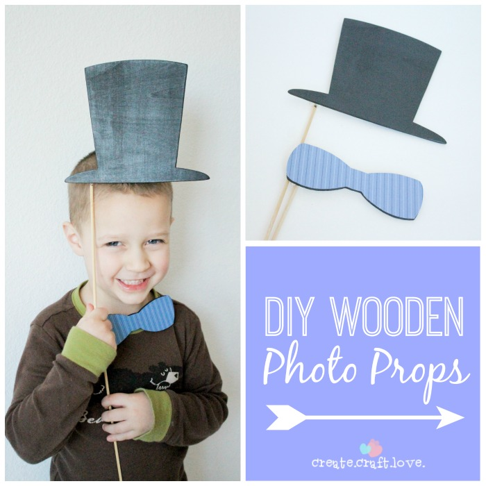 DIY-Wooden-Photo-Props