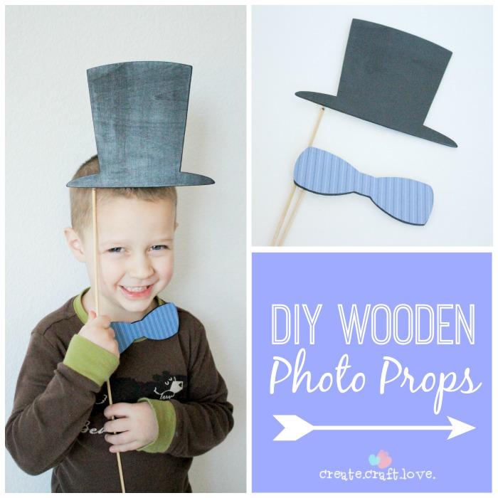 DIY-Wooden-Photo-Props