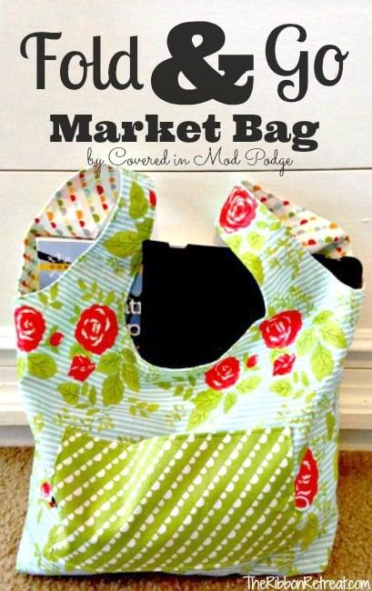 Fold-and-Go-Market-Bag-22