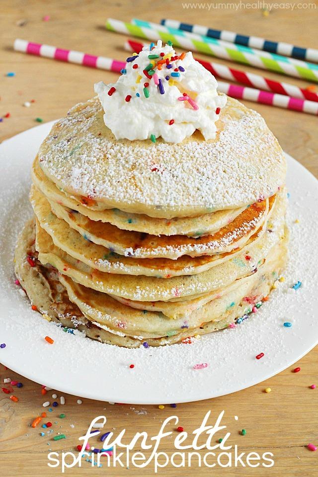 Funfetti-Pancakes-12