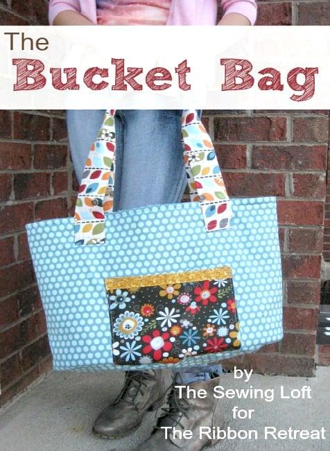 The-Bucket-Bag