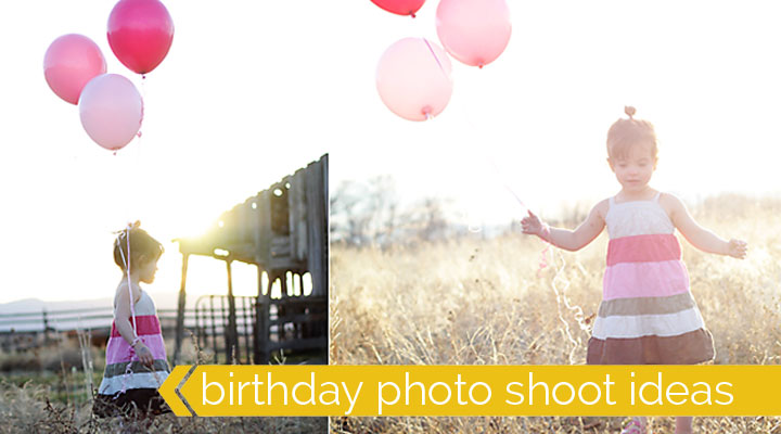 birthday-photo-shoot-ideas-kids