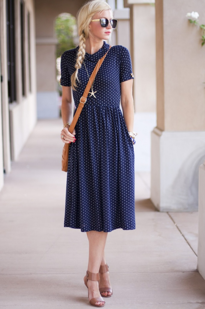 25 Free Dress Patterns For Girls Of All Ages Crazy