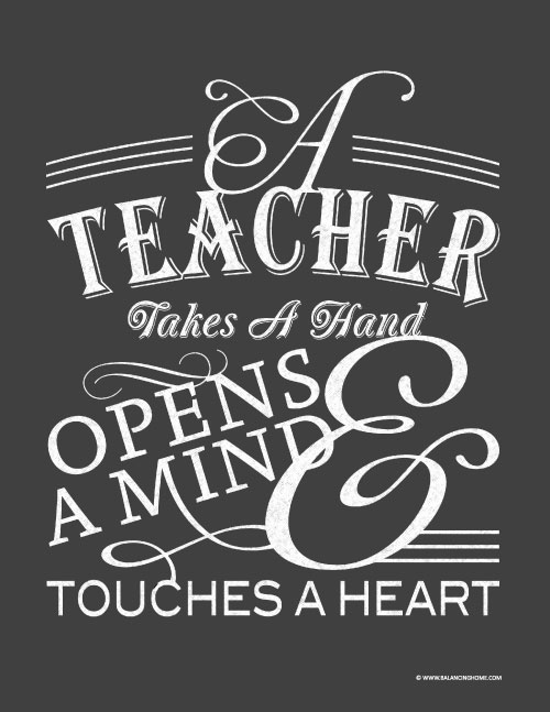 Teacher Appreciation: Teacher Appreciation Ideas Gifts  Doors  Themes & More,