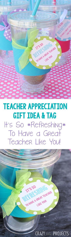 Teacherappreciationcups