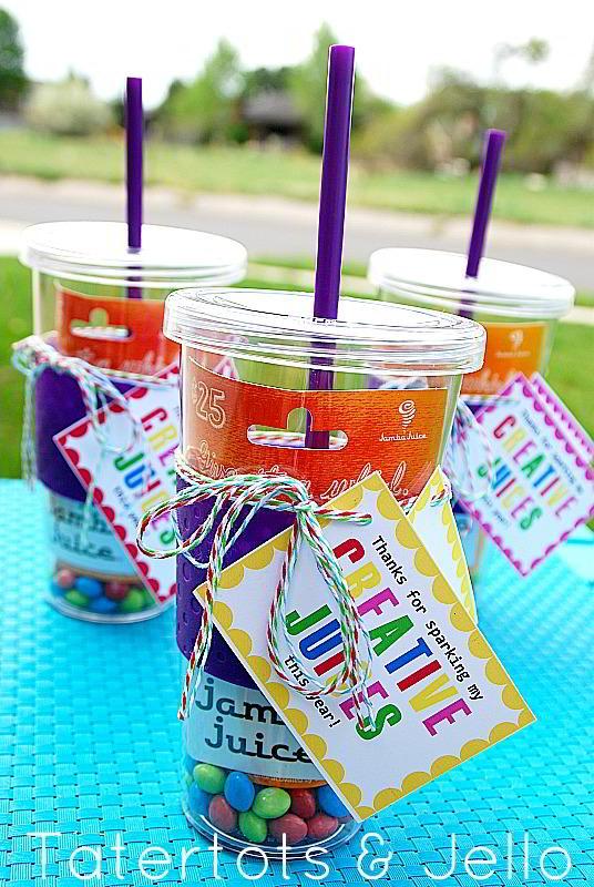creative-juice-teacher-appreciation-printable