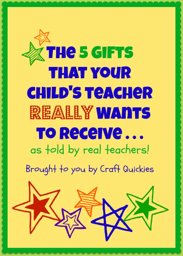 Teacher Appreciation Ideas Gifts Doors Themes More
