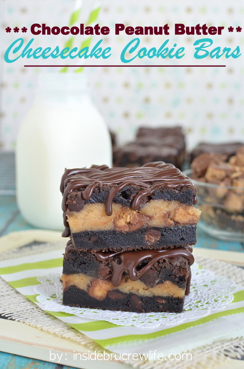 Chocolate-Peanut-Butter-Cheesecake-Cookie-Bars-title-1