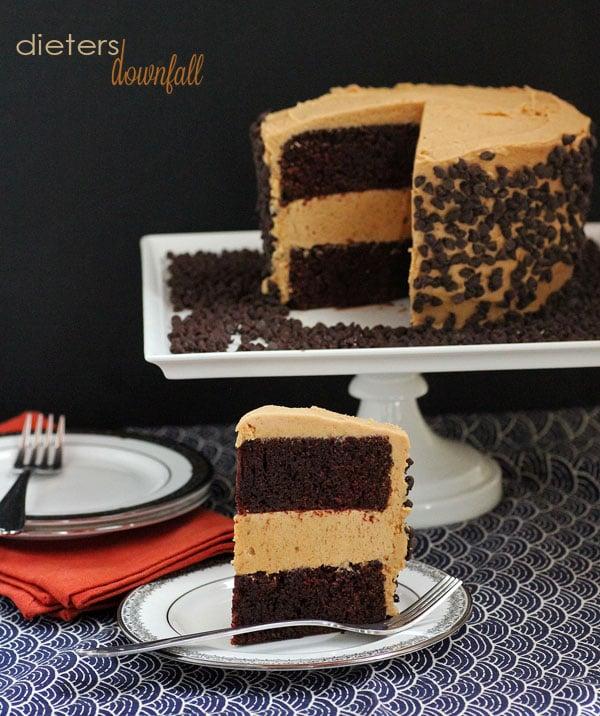 DD-Chocolate-Peanut-Butter-Cookie-Dough-Cake-72