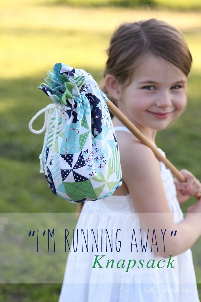 Im-Running-Away-Knapsack1