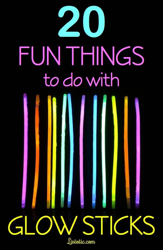 List-of-fun-glow-stick-ideas-with-pictures-featured