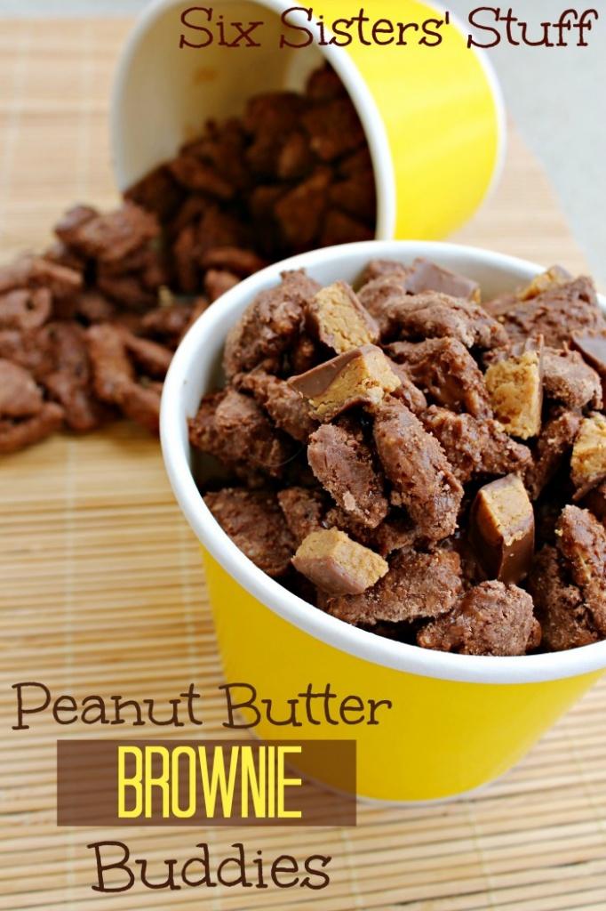 Peanut-Butter-Brownie-Buddies-700x1050