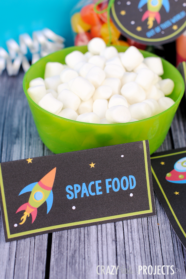 Spacebirthdayfreeprintables