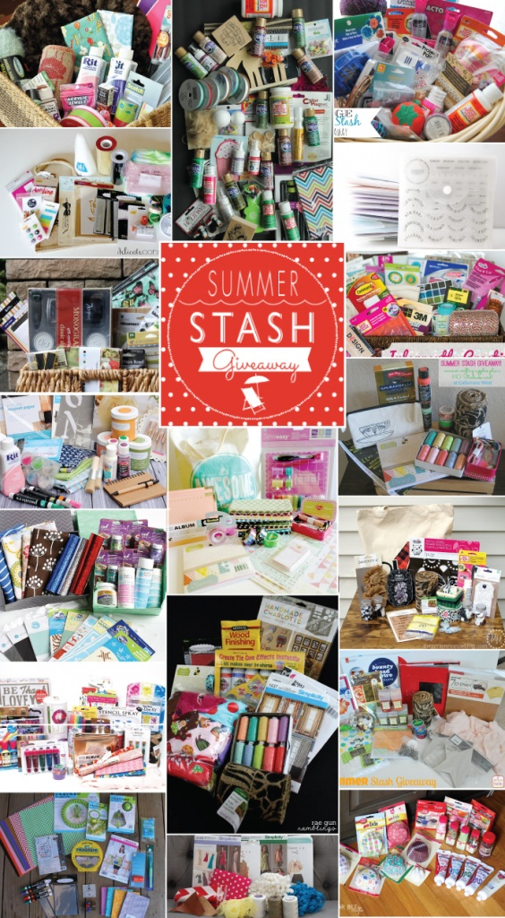 Summer-Stash-Giveaway-Baskets