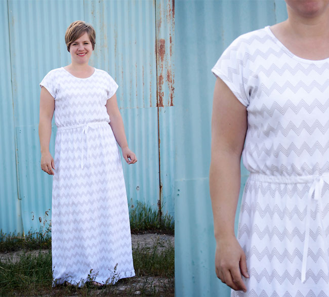 easy-tee-maxi-dress-how-to-make
