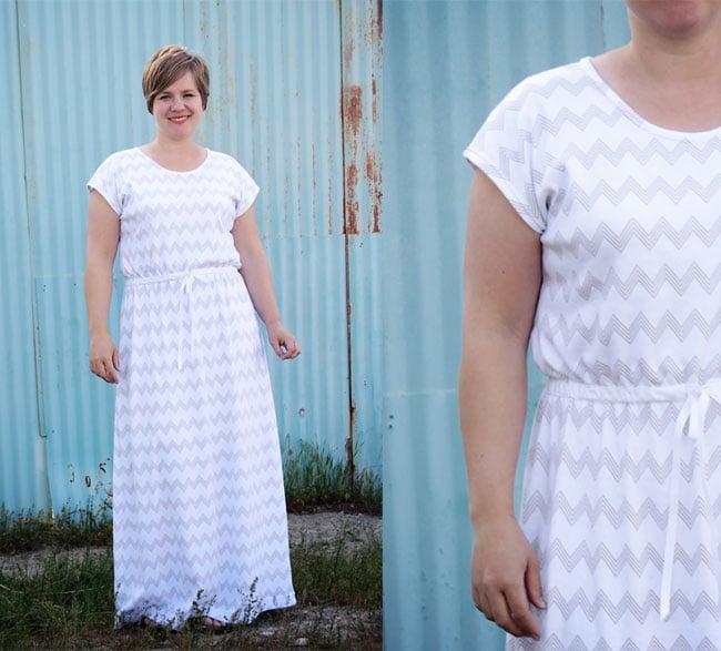 easy-tee-maxi-dress-how-to-make