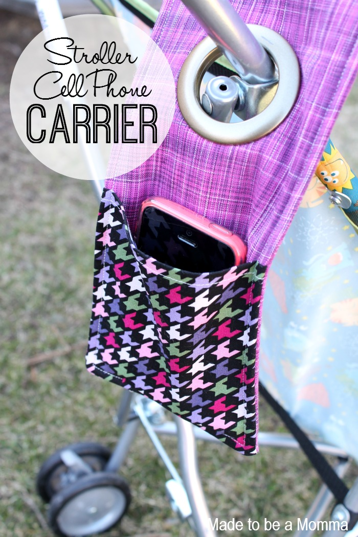 25 Things To Sew For Summer Crazy Little Projects