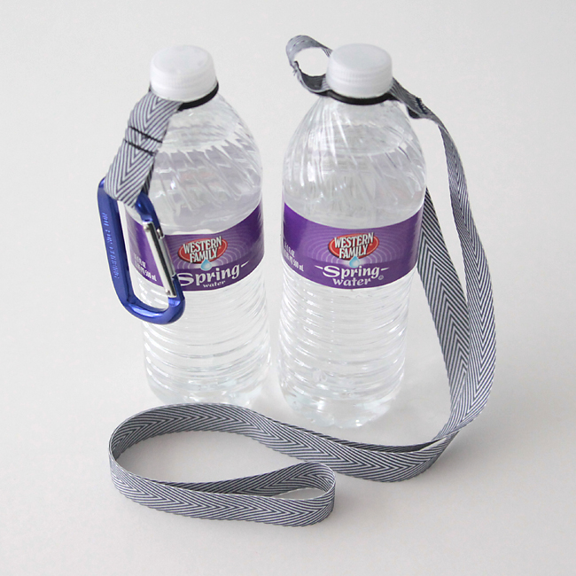 water-bottle-holder-7