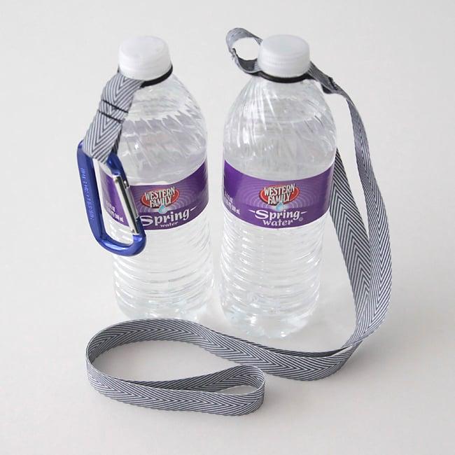 water-bottle-holder-7