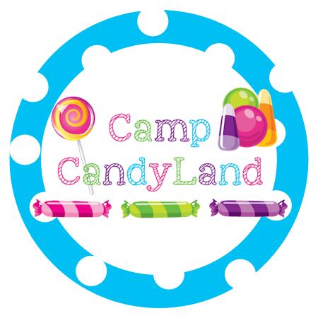 Campcandylandbutton
