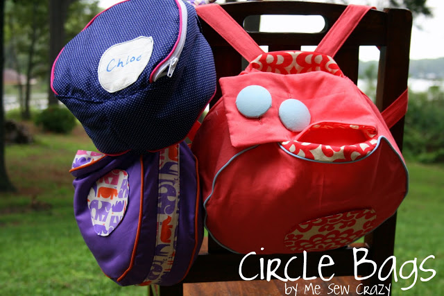Circlebags
