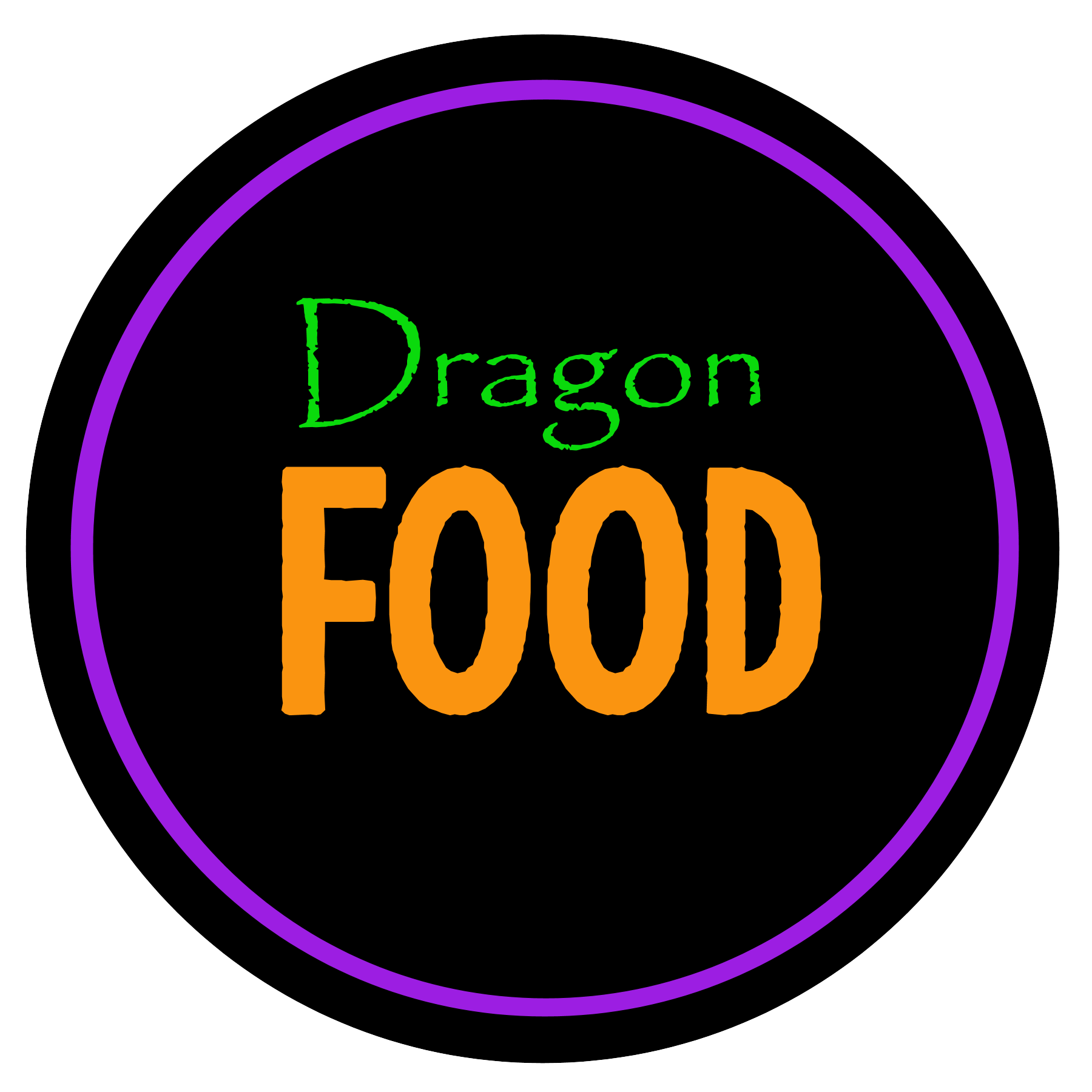 How to train your dragon party crazy little projects dragonfireballs dragonteeth dragonfood ccuart Choice Image