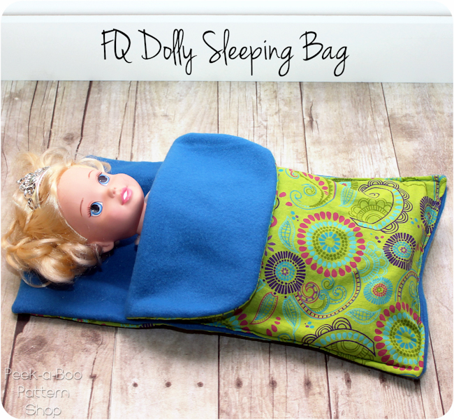 FQ-Dolly-Sleeping-BAg