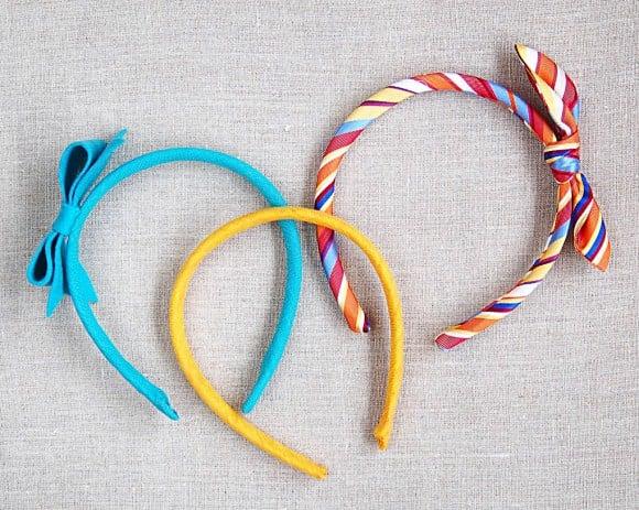 Fabricheadbands