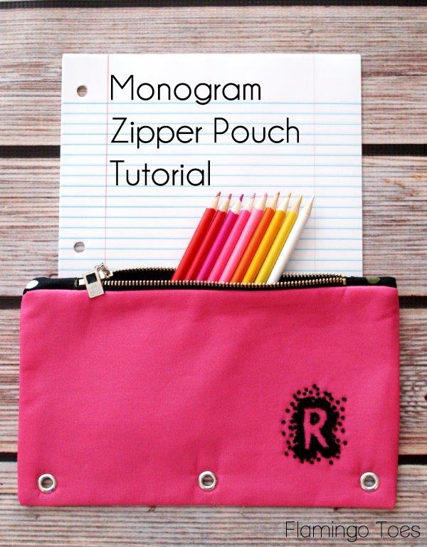 Monogram-Zipper-Pouch-Tutorial