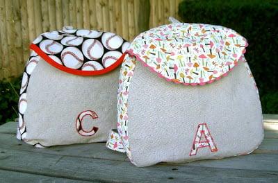 Monogrammedbackpacks