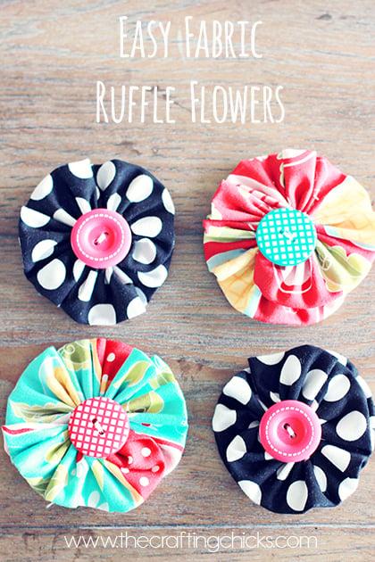 sm-fabric-flowers-1