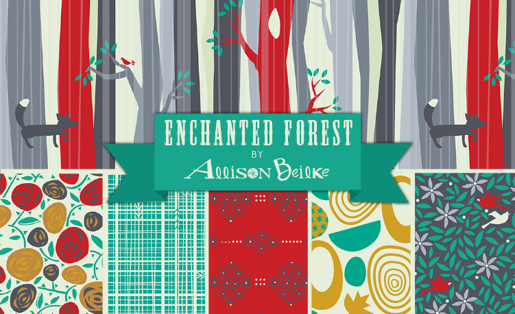 enchantedforest_MY_header_6.15_jpg_751x458_q85