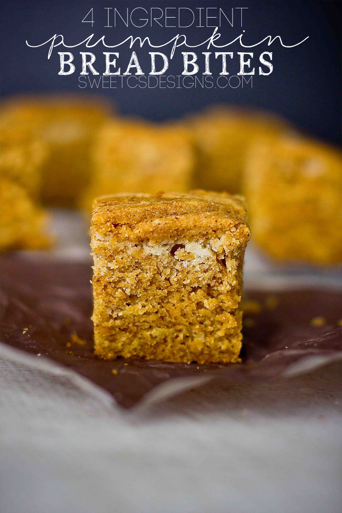4-ingredient-pumpkin-bread-bites-are-a-delicious-easy-fall-treat