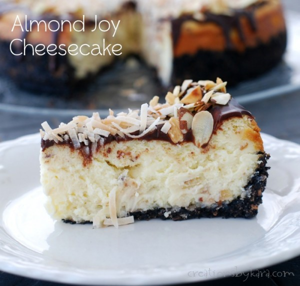 Fall Baking 25 Cheesecake Recipes Crazy Little Projects