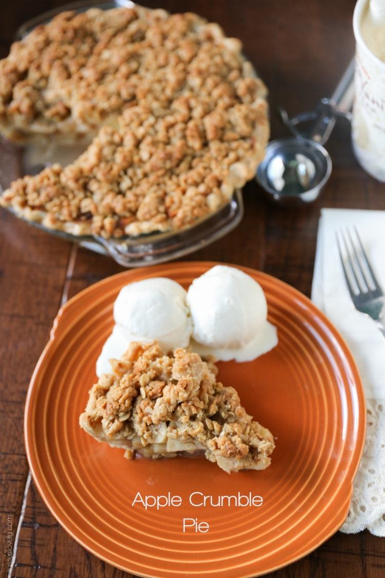 Apple-Crumble-Pie-1