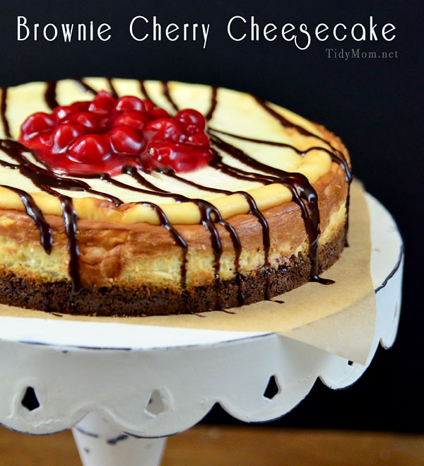 Brownie-Cheesecake-TidyMom
