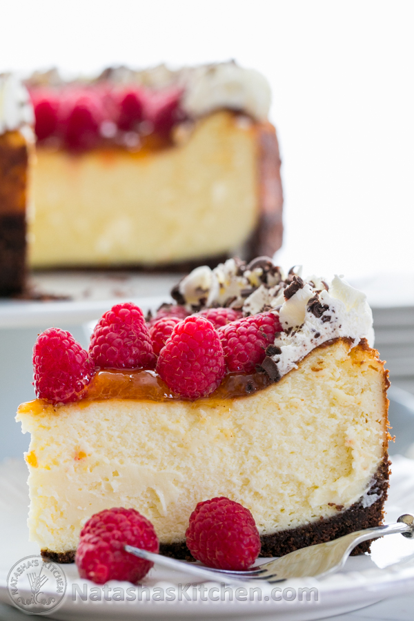 Chocolate-Cheesecake-61