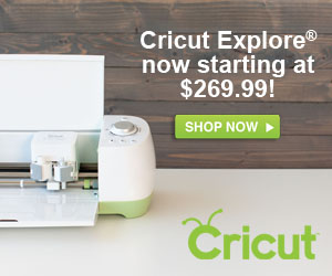 Cricutmachine