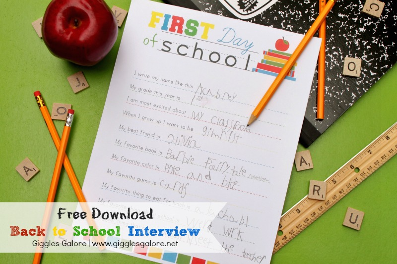 Giggles-Galore-Back-to-School-Interview