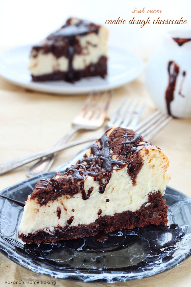 Irish-cream-cookie-dough-cheesecake-recipe-1