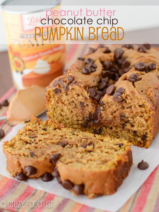 Peanut-Butter-Pumpkin-Bread-1-of-4w