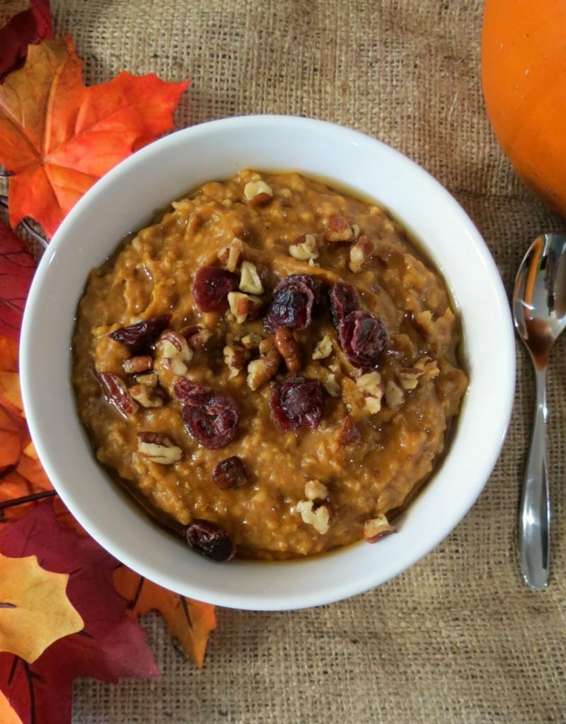 Pumpkin-Oatmeal-in-Crockpot-018a